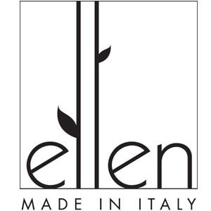 Calzaturificio Ellen